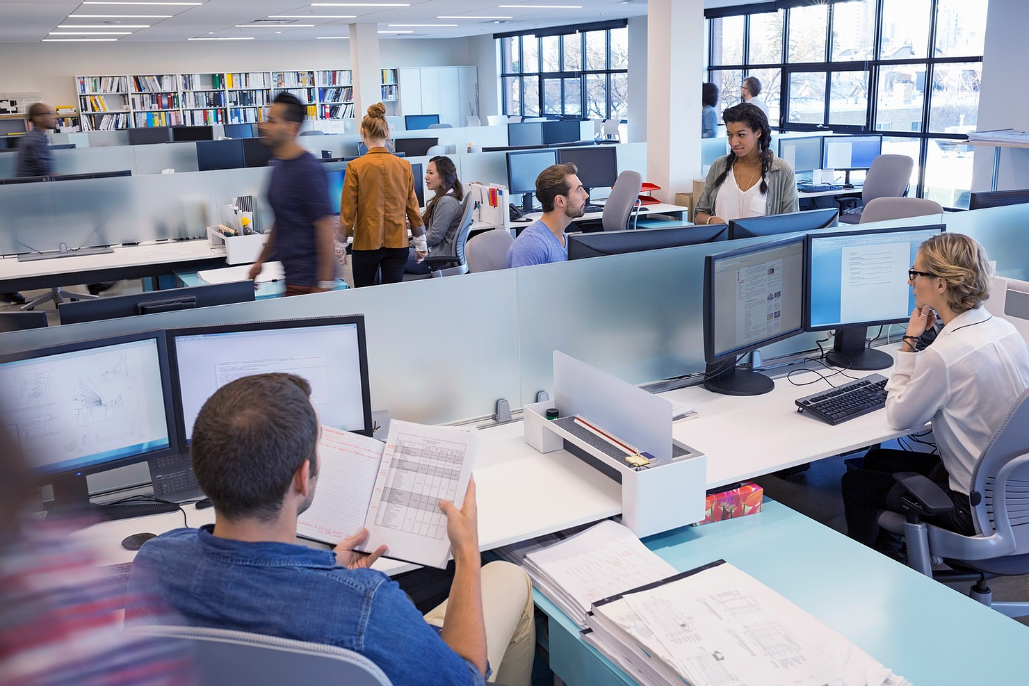 Think Like A Hacker: Understanding the 3 biggest digital risks for MSPs