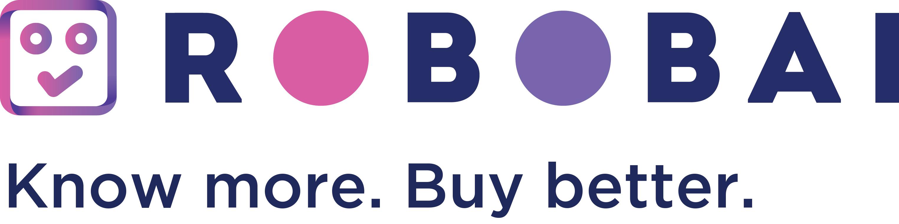 Robobai-logo